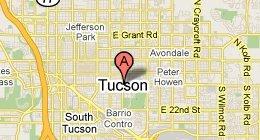 Max Rides Taxi & Transport Tucson, AZ