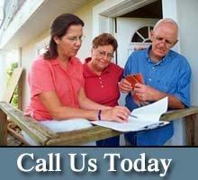 Insurance Company - Oklahoma City, OK - Wagner Insurance Agency