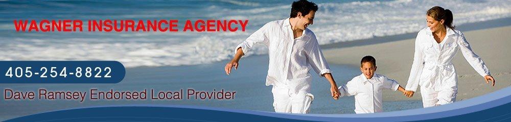 Insurance Company Oklahoma City, OK - Wagner Insurance Agency