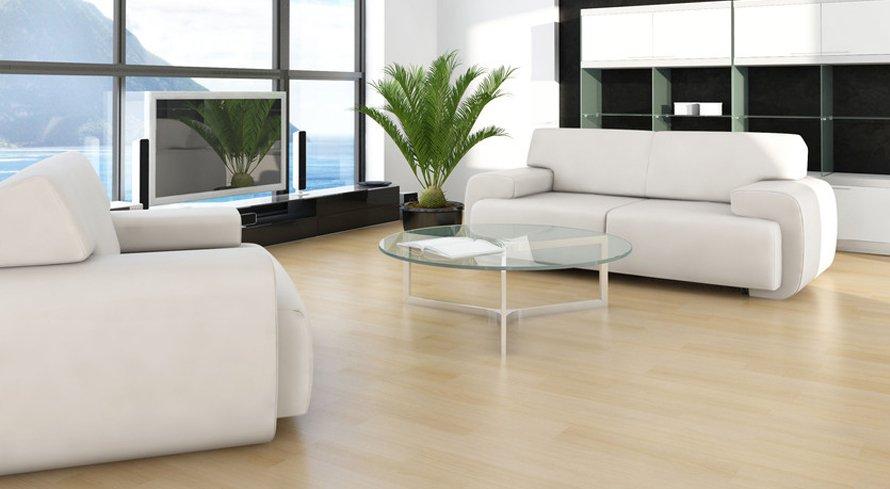 Organic Furniture   Furnature   Watertown, MA