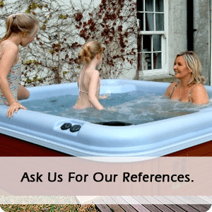 Pools Service - Leisure Pools - Leisure Pools - Swimming Pool - Ask Us For Our References.