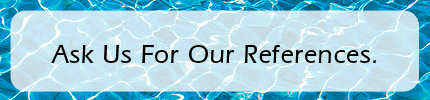 Swimming Pool - Leisure Pools - Leisure Pools - Callout - Ask Us For Our References.