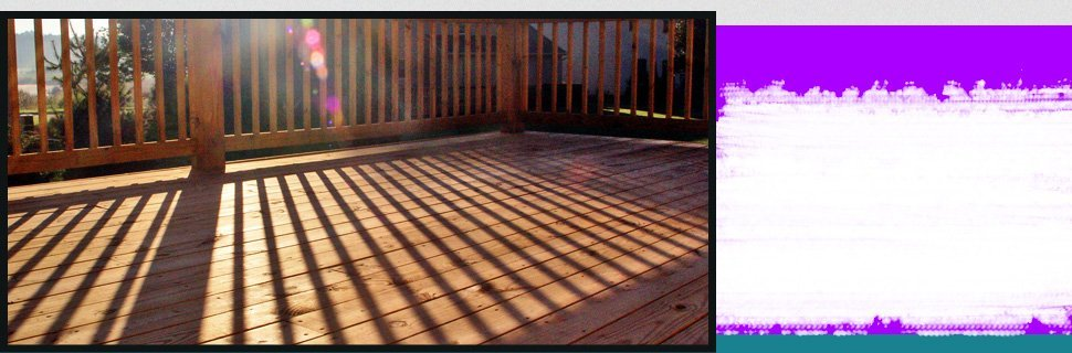 Wood staining | Matteson, IL | Brians Painting & Decorating Inc. | 708-503-9756