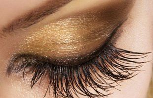 Airbrush Tanning | Cincinnati, OH | Body Waxing Plus | 513-985-9185