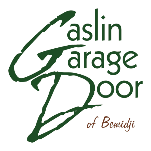 Gaslin Garage Door Of Bemidji - logo