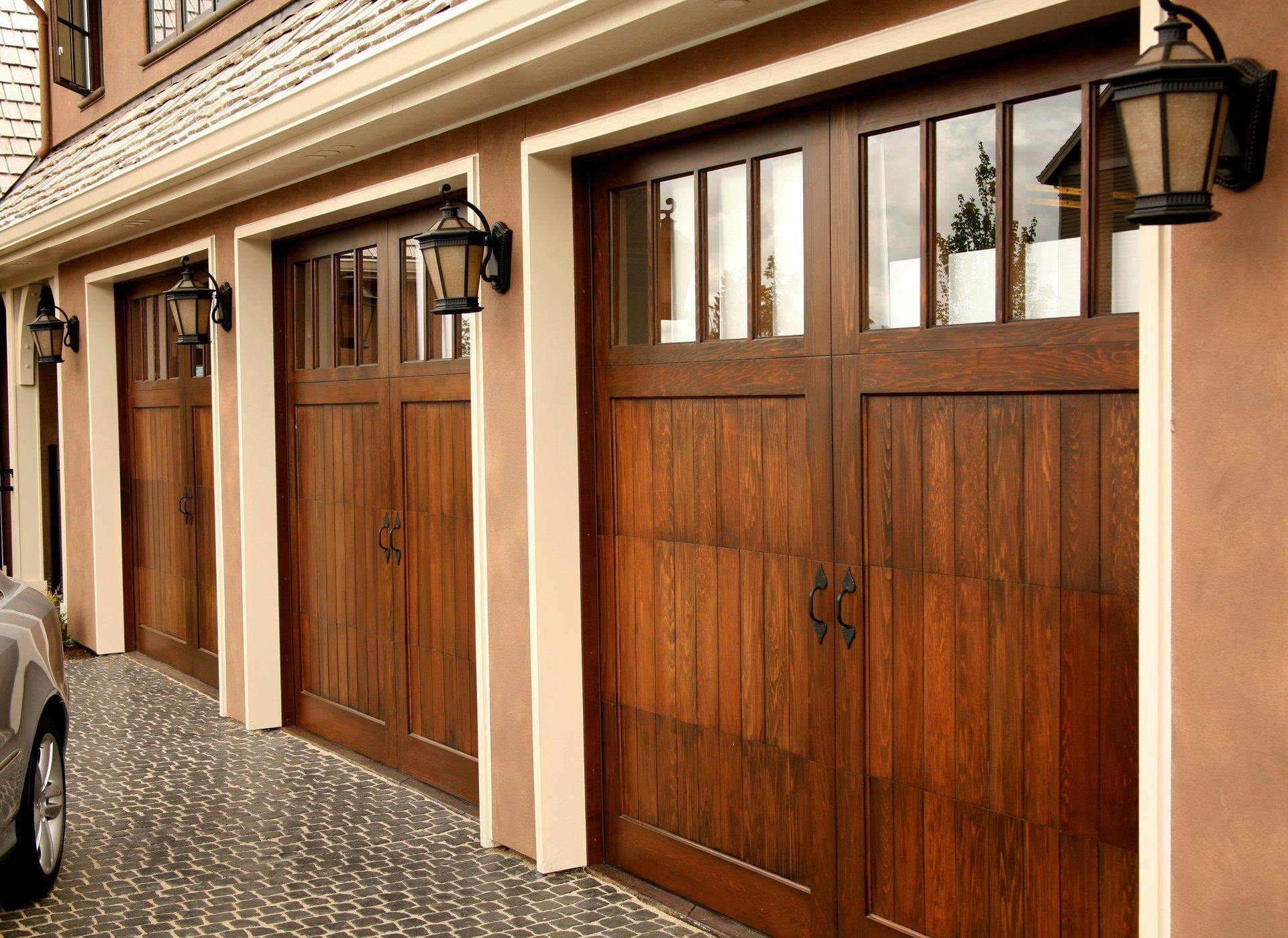 Insulated garage doors wilson garage door free clip art white 100 garage doors mn garage door repair u0026 rubansaba