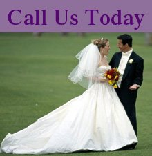 Bridal And Formal Wear - Lincoln, MO - Evenings Only Bridal & Formal Wear
