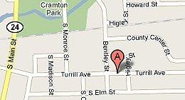 Fast Tek LLC 555 Turrill Ave Lapeer, MI 48446-2546