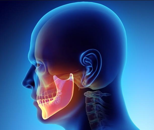 Can Physical Therapists Treat Temporomandibular Joint Dysfunction