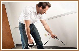 Rodent pest control   Waukee, IA   JN Termite & Pest Control   515-975-6457