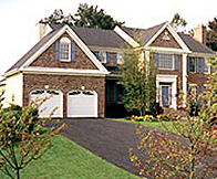 Garage Door - Miller Garage Doors LLC - Lawrenceville, NJ - Garage Door