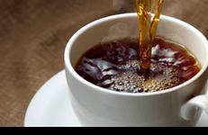 Coffee Shop | Madison, CT | Madison Coffee Shop | 203-245-4474