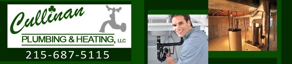 Certified Plumbers Philadelphia, PA