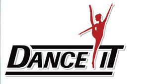 Dance Instruction | Rexburg, ID | Dance It | 208-403-5988
