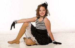 Dance Instruction | Rexburg, ID | Dance It | 208-403-5988