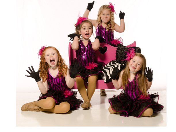 Dance Lessons | Rexburg, ID | Dance It | 208-403-5988