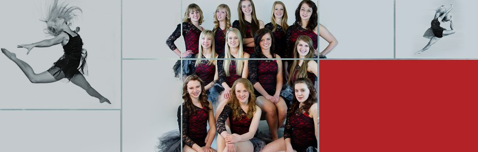 Dance School | Rexburg, ID | Dance It | 208-403-5988