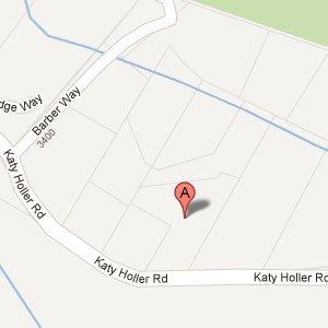 Frye's Smokey Mountain Custom Cabinets 3636 Katy Hollar Road Sevierville, TN 37862
