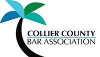 Collier County Bar Association