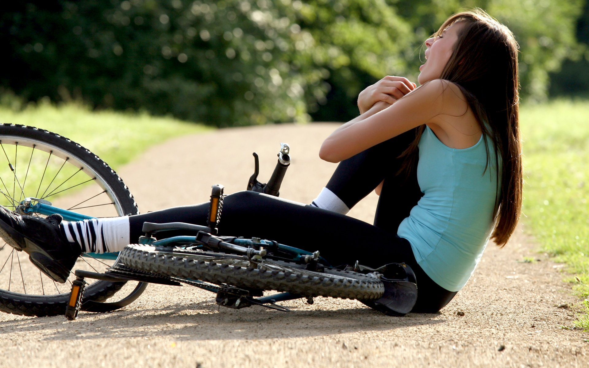 Bicycle Accident Attorney Naples,  FL