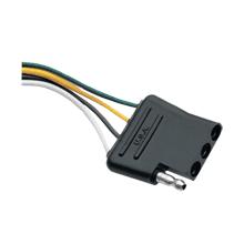 2 / 4 / 5-Way Connectors