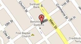 Hundley, Wilkins and Bowles, Inc 212 11th St Lynchburg, VA 24504