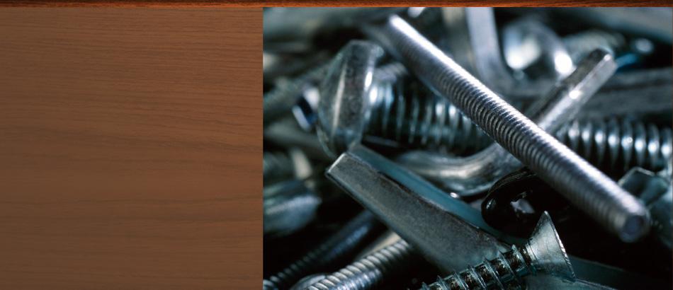 Construction Consultants   Des Moines, IA   Leachman Lumber Co.   515-265-1621