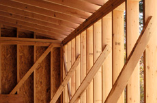 Building Material Company | Des Moines, IA | Leachman Lumber Co. | 515-265-1621