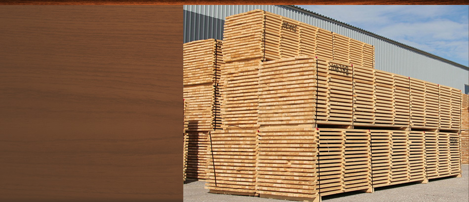 Construction Material Supplier | Des Moines, IA | Leachman Lumber Co. | 515-265-1621