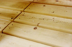 Building Material Supply | Des Moines, IA | Leachman Lumber Co. | 515-265-1621