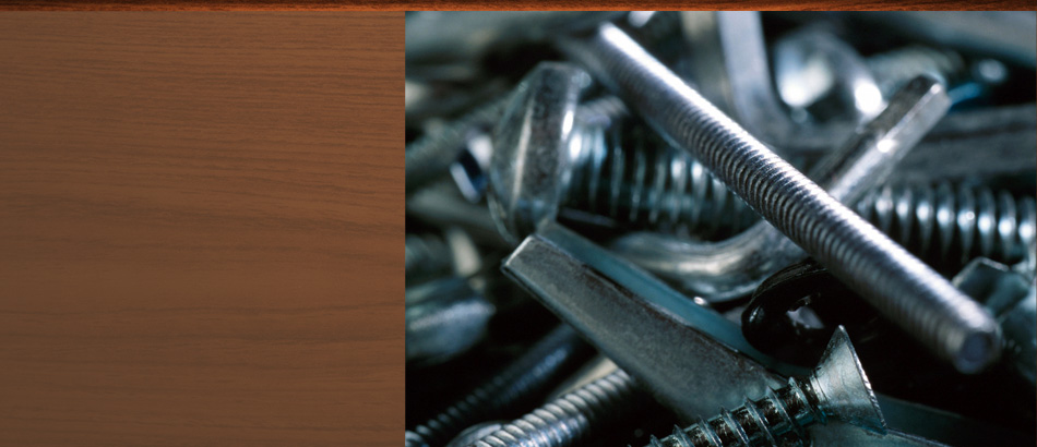 Construction Supplies   Des Moines, IA   Leachman Lumber Co.   515-265-1621