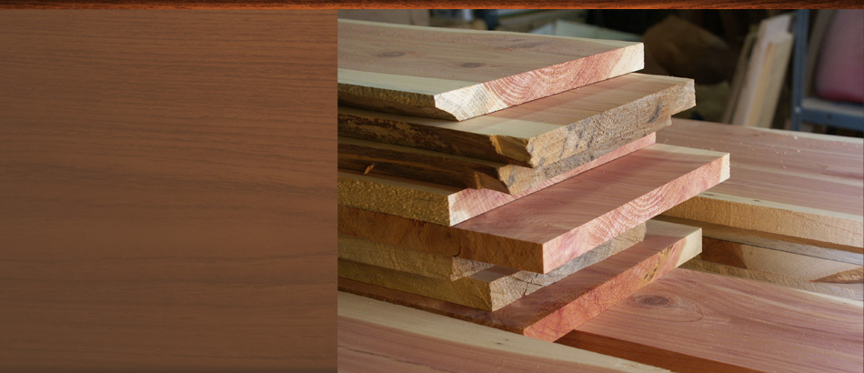 New Building Materials | Des Moines, IA | Leachman Lumber Co. | 515-265-1621
