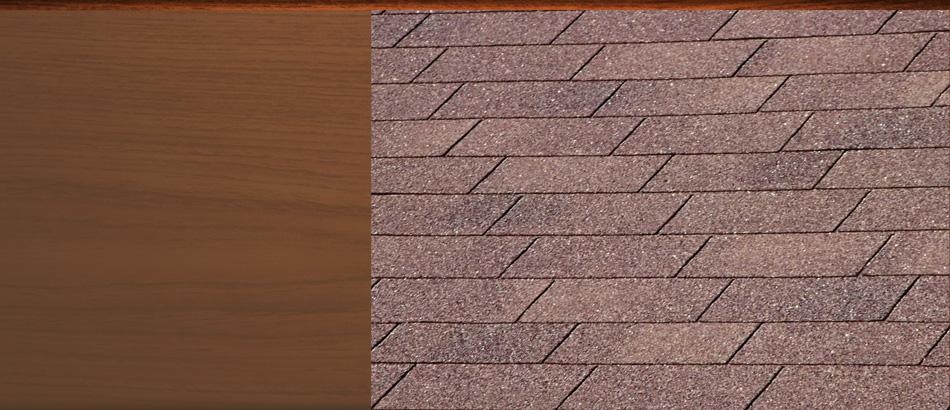 Construction Supply   Des Moines, IA   Leachman Lumber Co.   515-265-1621