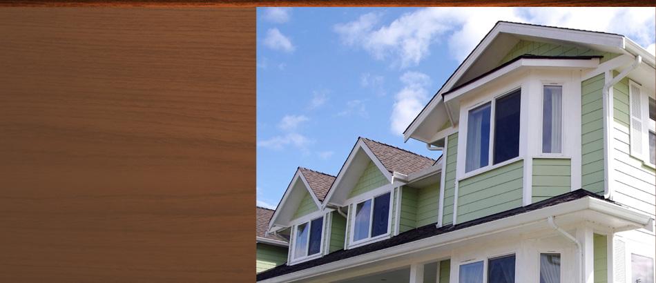 Building Supplies   Des Moines, IA   Leachman Lumber Co.   515-265-1621