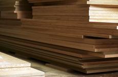 Lumber Yard   Des Moines, IA   Leachman Lumber Co.   515-265-1621