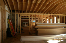 Building Supply Company | Des Moines, IA | Leachman Lumber Co. | 515-265-1621