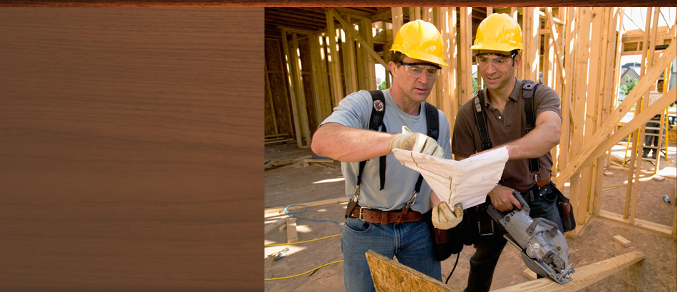 Building Supply Material | Des Moines, IA | Leachman Lumber Co. | 515-265-1621