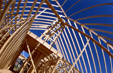 Construction Material Company | Des Moines, IA | Leachman Lumber Co. | 515-265-1621