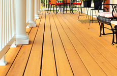Lumber Company | Des Moines, IA | Leachman Lumber Co. | 515-265-1621