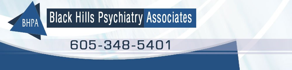 Psychiatrists - Rapid City, SD - Black Hills Psychiatry Associates
