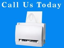 Office Machine Services - Saint Petersburg, FL - First Image Of Tampa Bay Inc