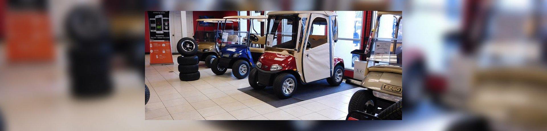 Carts Unlimited | New and Used Golf Carts | Zephyrhills, FL on golf handicap, golf hitting nets, golf card, golf words, golf machine, golf games, golf trolley, golf accessories, golf cartoons, golf tools, golf buggy, golf girls, golf players,