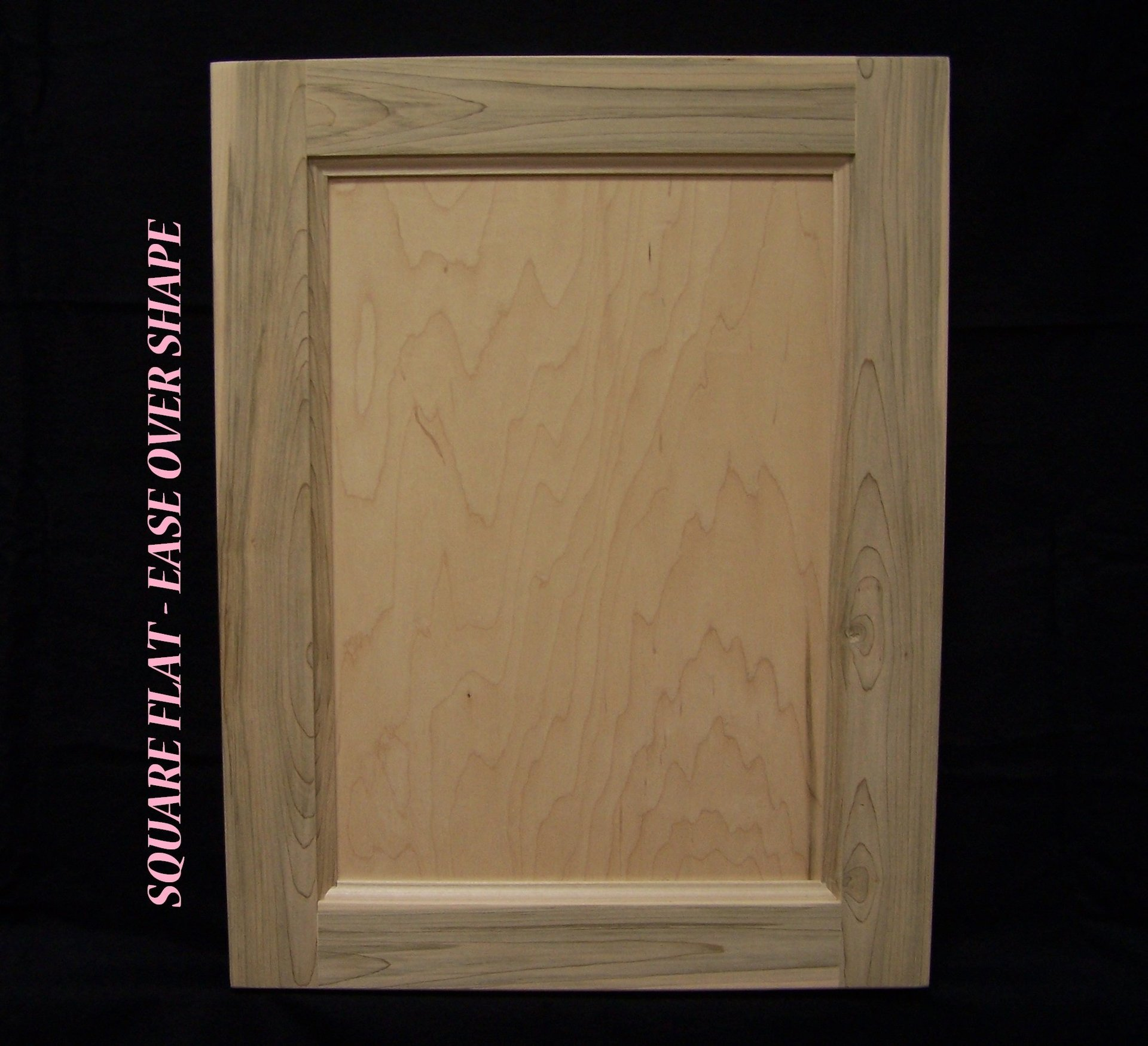 Ward Wood Products Cabinet Doors Oklahoma City Ok