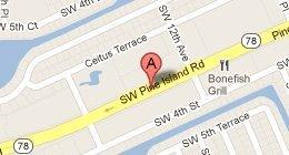 Patriot Pets & Supplies 1242 SW Pine Island Rd Suite 47, Cape Coral, FL