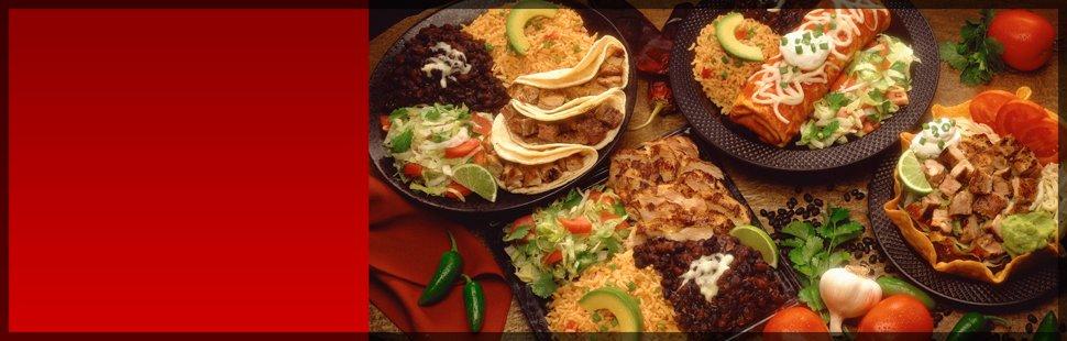 24/7 Mexican Food   Tucson, AZ   El Potosino Mexican Food   520-722-7578