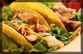 Mexican Food | Tucson, AZ | El Potosino Mexican Food | 520-722-7578