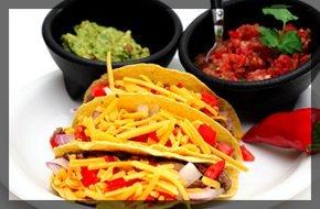 24/7 Drive Thru   Tucson, AZ   El Potosino Mexican Food   520-722-7578