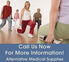 Yoga Health Center - Black Hawk, CO - Alternative Medical Supplies