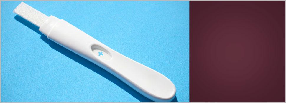 Breast exams | Fort Worth, TX | Dr. Lydia A. Luna MD, PA | 817-877-1848