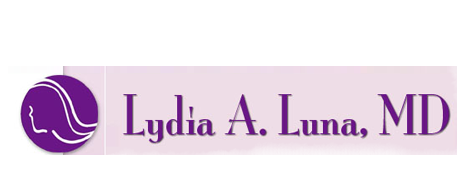 Gynecology | Fort Worth, TX | Dr. Lydia A. Luna MD, PA | 817-877-1848